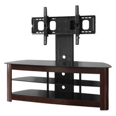10 Best Tv Stand Images Tv Cabinets Family Rooms Living Room