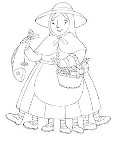 Àlbums web de Picasa - Lina Bibiloni Art For Kids, Crafts For Kids, Kid Art, Baba Yaga, Winter Kids, Art Activities, Spring Crafts, School Projects, Coloring Pages