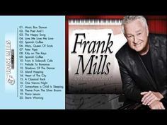 Best Of Frank Mills | frank mills music box dancer - YouTube