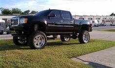 Race Cars, Parts, Trailers & Engines for Sale Lifted Trucks, Cool Trucks, Chevy Trucks, Sierra Truck, Gmc 2500, Classic Gmc, Gmc Denali, Black Truck, Gmc Terrain