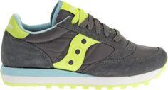 Saucony Jazz Original Shoes S1044-312,    #Saucony,    #S1044312,    #