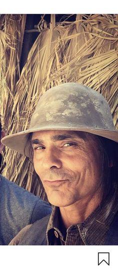 Zahn Mcclarnon, Native American Actors, Best Actor, Hot, Face, Casual, The Face, Faces, Facial