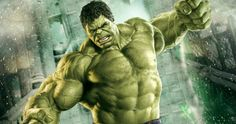 Solo 'Hulk' Movie Is Further Away Than Ever Says Ruffalo -- Mark Ruffalo reveals that Hulk and Thor will be a funny odd couple in 'Ragnarok', and that a Bruce Banner solo movie is very far away from happening. -- http://movieweb.com/hulk-movie-not-happening-mark-ruffalo/