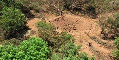 Meteorite in Nicaragua: quali relazioni con l'asteroide 2014RC? - NextMe