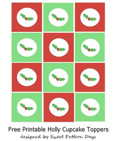 ... on Pinterest | Writing Papers, Free Printable and Candy Canes
