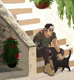 split it open nessi в Твиттере: «o im still working things out LOL i cant rest yet heres my pic of shiro n black lion https://t.co/hx9Hf2PCNP»