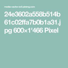 24e3602a558b514b61c02ffa7b0b1a31.jpg 600×1'466 Pixel