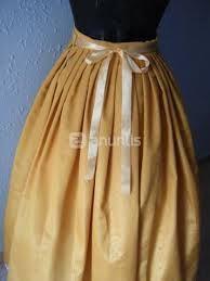 faldas de baturra zaragoza , Buscar con Google