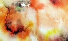 Bildergebnis für watercolour texture