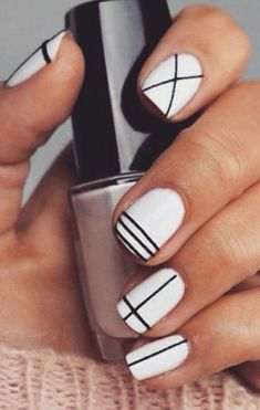 Most Beautiful Ideas For Your Next Manicure
