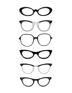 eyewear graphics