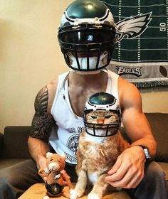 834d4ded047 21 Best Cute Philadelphia Eagles Apparel & Accessories images in ...
