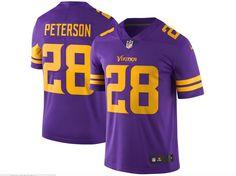 17334da2dab ... wholesale price Mens Minnesota Vikings 76 Alex Boone Black Anthracite  2016 Salute To Service Stitched NFL Nike Limited .