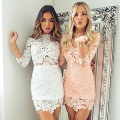 So pretty Our new 'Harvest' dresses are amaze! Shop them now via the link in our bio #iloveshowpo