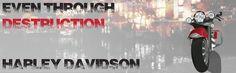 Harley Davidson Billboard-Marketing Campaign-- Grade 12th-- Photoshop CS6-Pen and mouse. Cross Curriculum-Marketing/Advertising, Math skills, Language Arts