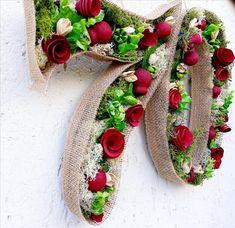 #noridekor #egyedi #dekor #3d #number 3 D, Christmas Wreaths, Number, Holiday Decor, Home Decor, Decoration Home, Room Decor, Home Interior Design, Home Decoration
