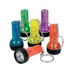 Large+Beam+Flashlight+Key+Chains+-+OrientalTrading.com