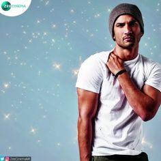 Sushant Singh, Hearts, Fan, Silver, Mens Tops, T Shirt, Instagram, Fashion, Supreme T Shirt