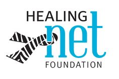 The Healing NET Foundation