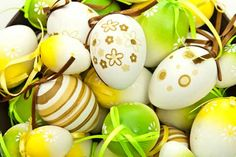 How to celebrate Easter in Ischian style.    New article called Easter in Ischia now on Ischia Review. Includes all the local traditions and recipes you need for a truly Ischian Easter.    Buona Pasqua a tutti!    http://www.ischiareview.com/index.html