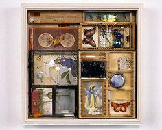 Google Image Result for http://www.galelynwilliams.com/Images/Sculpture/williams04.jpg