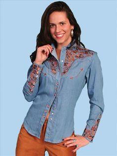 shirts_scully_womens_pl-066.jpg