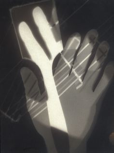 László Moholy-Nagy (Hungarian pronunciation: [ˈlaːsloː ˈmoholiˌnɒɟ]), July 1895 – November was a painter and photographer as well as professor in the Bauhaus school. Popular Photography, History Of Photography, Modern Photography, Abstract Photography, Movement Photography, Experimental Photography, Surrealism Photography, Photography Portraits, Photography Workshops