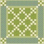 Baby Nine Patch Pattern quilt patterns, quilting patterns, quilt pattern free