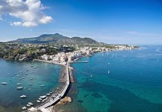 4° #Ischia - Isole Flegree - Napoli - #Campania   4th Ischia - Phlegraean Islands - Naples - Campania