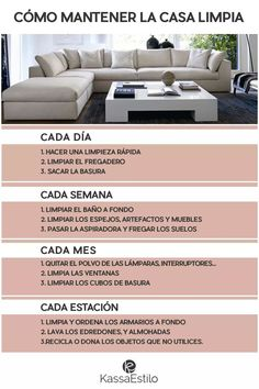 Mejores 2019ArquiteturaCasa House Las Imágenes Color 27 De En CBxode