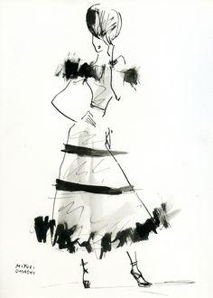 Candice Swanepoel ヴィクトリアズ・シークレット(Victoria's Secret)のエンジェルとして人気の高いキャンディス・スワンポール(Candice Swanepoel)。健康的なセクシーさが私も大好きです。 カール・ラガーフェルド(Karl Lagerfeld)がハーパース・バザー(Harper's Bazaar)で彼女を撮り下ろしたショットがお気に入り。