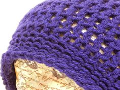 1000+ images about Loom knits on Pinterest Loom knit, Loom knitting and Loom