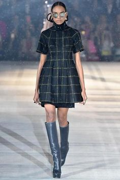 Christian Dior | Pre-Fall 2015 Collection | Style.com