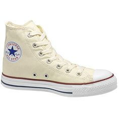 converse high tops. I had green ones, red ones, black ones