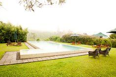 Ceylon Tea Trails - Mr & Mrs Smith - Sri Lanka Honeymoon Ideas - http://ruffledblog.com/sri-lanka-and-the-maldives-honeymoon