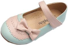 Widykids Girls Party shoes Formal wk1313 13M US Little Kid / EU 32# green Windykids http://www.amazon.com/dp/B00IST7S1E/ref=cm_sw_r_pi_dp_YqQUwb1W4B5SA