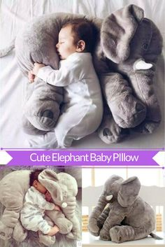 Makes for lovely baby photography, and is completely functional. Perfect for a baby's crib during their nap.