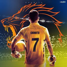 Galaxy Phone Wallpaper, Live Wallpaper Iphone, Marvel Wallpaper, Ms Dhoni Wallpapers, Hd Wallpapers 1080p, Phone Wallpapers, Cricket Wallpapers, Cute Cartoon Wallpapers, Me Dhoni