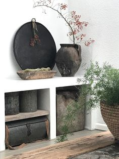 65 New Ideas For Design Product Inspiration Beautiful Wabi Sabi, House Styles, Stylish Interior Design, Casual Decor, Inspiration, Living Room Style, Home Deco, Country Farmhouse Decor, Home Decor
