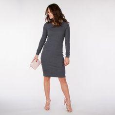Producten   Hemel Dress