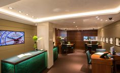 Boutique Rolex – Zegg & Cerlati à Monaco