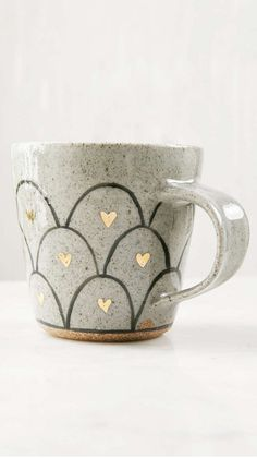 @likelemmings @JustineMarchese I feel like this mug is like if we were all mugs and had a mug baby!