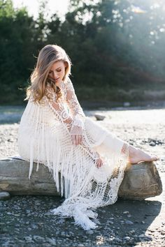 News Blog, Modeling, Cover Up, Bridal, Photos, Fashion, Moda, Modeling Photography, Bride