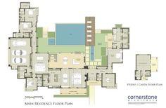 Reserve Tour Home-Cornerstone Architects-30-1 Kindesign