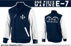 Jacket anime - Marine One Piece  Contact Person Fast Response :  Hp     : 0857-0700-1011 / 0857-9909-1116 BB     : 228CFCC5 Whatsaap : Indonesia-shop / 0857-0700-1011 Wechat : Indonesia-shop / 0857-0700-1011
