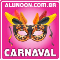 Atividades Carnaval - Educação Infantil