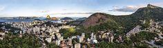 1 santa teresa panorama 2014 - Brasil – Wikipédia, a enciclopédia livre