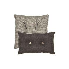 Zara Home - Cushions - Kids Gael Studded Cushion
