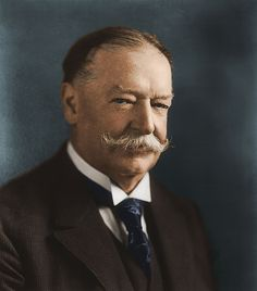 Though William Howard Taft, the only person to have presided over both the executive and judicial branches of government. After holding the presidency from Taft later became the chief justice of the United States Supreme Court American Presidents, American History, William Howard Taft, Judicial Branch, Branches Of Government, Chief Justice, Head Of State, We The People, The Twenties