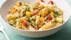 Pasta Ponza Recipe | Giada De Laurentiis | Food Network